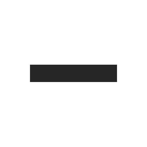 Beauty Salon logo design for Revarnish London