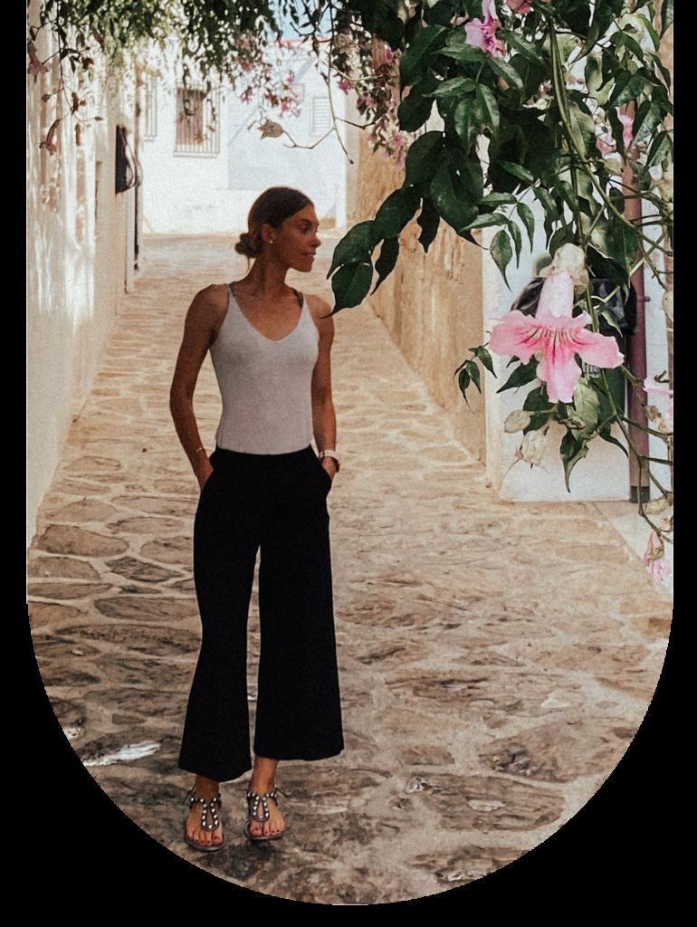 Kate Male Brand Designer